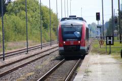 Regiozug-ohne-Erkennung
