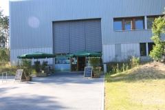 2020-08-05-Milchladen