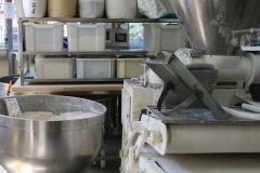 2020-08-05-Schwante-Bäckerei-Plentz-Backstube
