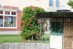 2015-09-16-Marktplatz-Brunnen