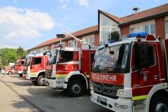 2016-06-04-Feuerwehr-Velten-Fahrzeuge