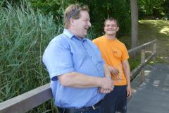 Waldhof-Zootzen1