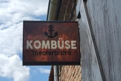 Kombuese-5