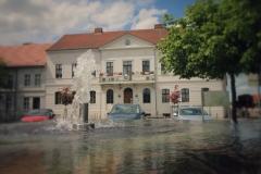 2021-05-26-Kremmen-Rathaus
