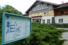 Sana-Kliniken