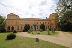 Schloss-Gross-Ziethen
