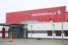 Oberkraemerhalle-Eichstaedt