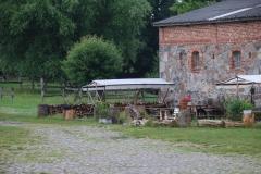 1_Gut-Zernikow-3