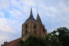 Kirche-Gransee