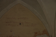 Kloster-Gransee-4