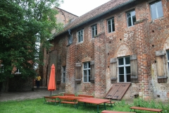 Kloster-Gransee-5