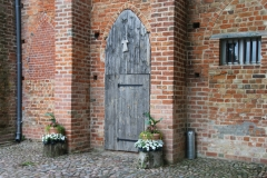 Kloster-Gransee