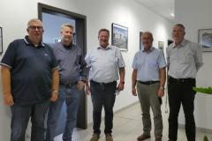 KLU-Holger-und-Bernd-Stuecken-Peter-Leys-Karsten-Peter-Schroeder