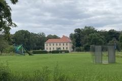 Schwante-Schloss