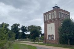 Schwante-Wasserturm
