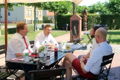 2020-08-05-Plentz-Bäckerei-Max-Schöppner-Ralph-Keidel