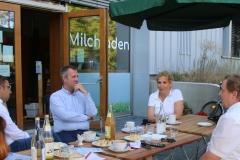 2020-08-05-Velten-Luisenhof-Dr.Kirtsen-Böhmann-Michael-Müller