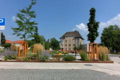 0168-Veltener-Ansichten-vom-15.08