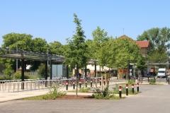 Bahnhof-Velten