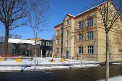 Schule-Velten